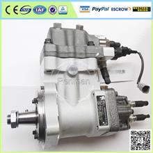 【4935674】康明斯进口QSL9高压油泵柴油机燃油喷射泵/4935674