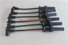 J4R00-3705071广西三立原厂专用玉柴发动机高压导线/J4R00-3705071