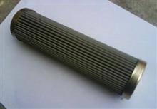 PI1015MIC25玛勒液压油滤芯厂家直销/PI1015MIC25