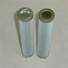 PI4111SMX25玛勒液压油滤芯厂家直销/PI4111SMX25