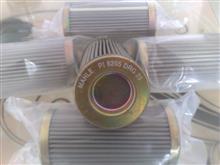 PI8205DRG25玛勒液压油滤芯厂家直销/PI8205DRG25
