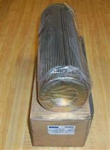 PI8530DRG100玛勒液压油滤芯厂家直销/PI8530DRG100