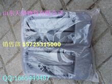 欧曼车门內钮0-1B24961500131价格7/0-1B24961500131
