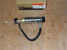 东风发动机总成ISDe ISLE电子输油泵/4937766