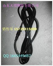 陕汽德龙6M线(北极王)WG10000070价格80/WG10000070