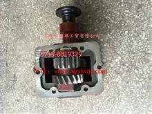 重汽 大同17A109-00020-A变速箱取力器/17A109-00020-A取力器
