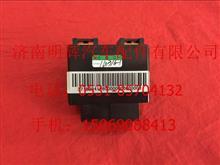 重汽王牌轻卡配件三合一控制器(国四)/371829-4106