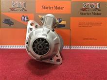 电机YTM 6D14 6D10/6D15/6D16三菱FUSO起动机马达/M3T56071