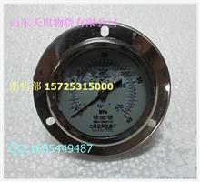 陕汽德龙M3000高压压力表SZ956000843价格780/SZ956000843