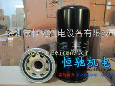 德国奔驰mtu发电机组滤清器产品系列:   机油滤清器|机油滤芯