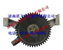 汽锡柴发动机机油泵1011005B455-H410/1011005B455-H410
