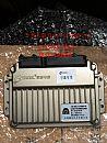 南充天然气发动机NQ180N,NQ200N4电脑点火控制器/36.2DZ-01018