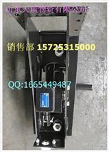陕汽德龙奥龙备胎架总成DZ95259862000价格130/DZ95259862000