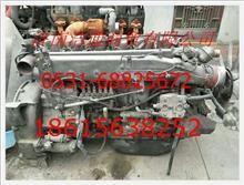 二手重汽天然气发动机总成 事故车重汽天然气发动机总成拆车件/二手重汽天然气发动机总成 事故车重汽天然气发动机