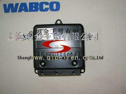 000410米以上4410140250压力开关 10米以上4410500110传感器2950-81