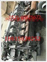 二手潍柴WP12天然气发动机 事故车潍柴发动机拆车件/二手潍柴WP12天然气发动机 事故车潍柴发动机拆