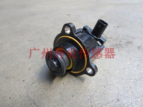奔驰涡轮增压控制电磁阀a0001531159,70187002701870020,701870060,a图片