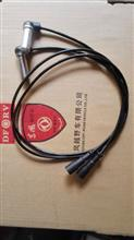 3550050-0C2400 东风猛士EQ250ABS轮速传感器总成/3550050-0C2400/4410328130