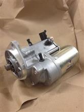 供应228000-9010起动机STR30030马达起动机/428000-2650