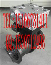 西康385空压机4318214发电机皮带3028521/ISME385 30