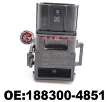 丰田雷克萨斯GX460 倒车雷达/188300-4851