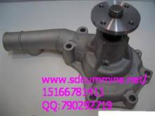 现代R80-7挖掘机水泵(4TNV98)修理包喷油嘴发电机/4TNV98