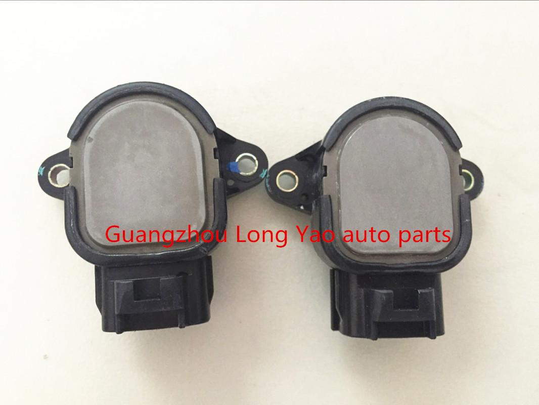 丰田 节气门位置传感器 原装,89452-21020