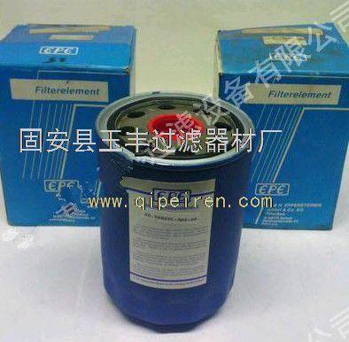 dfg-150a空压机接线图