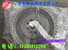 VG614050053凸轮轴正时齿轮