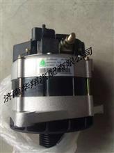 082V26101-7271/JFZ2980ZH1重汽曼发电机/082V26101-7271