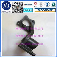 后弹簧制动室支架K0800 3502031-K0800/3502031-K0800