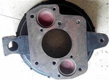 法士特变速箱离合器壳 法士特变速箱壳 重型变速箱/15410 15410-17 15410-28