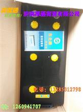 6-QAW-180东北蓄电池/6-QAW-180东北蓄电池