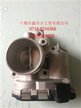 南充天然气发动机NQ10BN5.NQ120BN5节气门/NQ10BN5