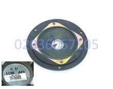 中国重器成都王牌757原装正品 收音机喇叭/371672-4071