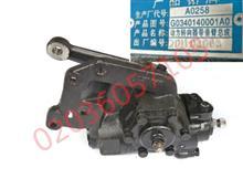 福田时代金刚瑞琪原装正品 动力转向器 液压方向机/G0340140001AO