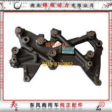 东风雷诺发动机制动总成 D5010359882/D5010359882