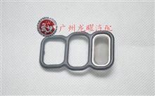 本田雅阁2.3电磁阀垫片/15825-P0A-005