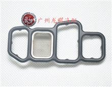 06-14本田思域电磁阀垫片 密封圈./15826-RNA-A01