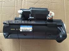 Denso电装428000-6800马达康明斯5256155起动机/5256155
