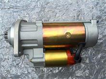 QDJ2561玉柴D30-3708100神电E3205-3708100起动机/D30-3708100  QDJ2561
