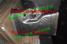 陕汽德龙X3000铁地毯  陕汽德龙新M驾驶室总成/DZ14251270001