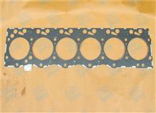 【4981330】东风康明斯发动机配件缸盖密封垫/4981330