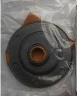 【33803573】西安康明斯M11水泵油封组件/3803573