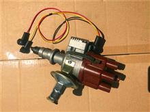 东风EQ2081 分电器 37F5-06020/37F5-06020
