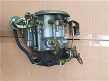 东风EQ2100E系列EQH202型化油器总成1107E-010/1107E-010