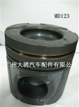 D5010477453东风雷诺DCI11活塞(整体式)/D5010477453