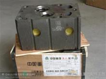 重汽WD615.338发动机汽缸盖/AZ1096040028