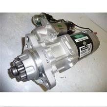 康明斯原厂KTA38起动机36368173651890马达/3636817