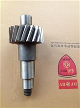 供应军车配件 东风EQ2102   分动箱中间轴 1800E-211-B/1800E-211-B